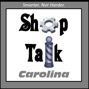 Shop Talk Carolina