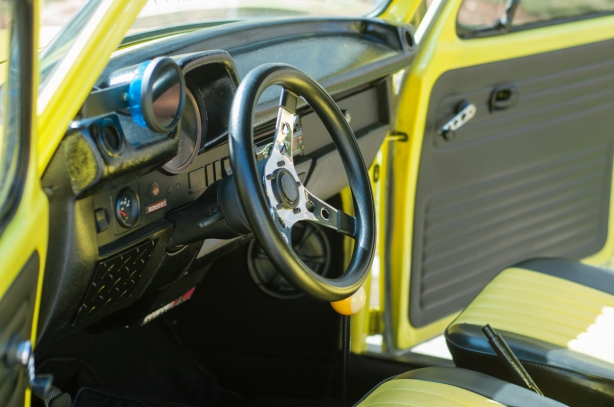 Atlas Concepts LLC_Shop Talk_VW Dash-1