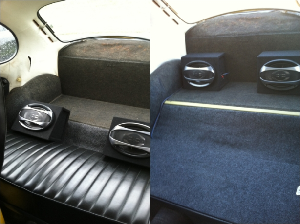 Atlas Concepts LLC_VW Speakers